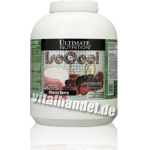Ultimate Nutririon IsoCool Whey Protein