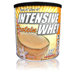 Intensive Whey®