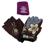 MADMAX Gloves for fitness new age