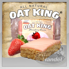 OAT KING® Energie Riegel